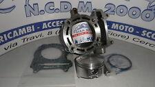 KIT CILINDRO KYMCO KXR 250  CKP 250