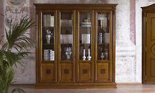 Kirschbaum Möbel Günstig Kaufen Ebay