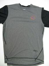 Wildcats Rawlings Camiseta Talla L