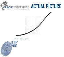 NEW BLUE PRINT FRONT BRAKE HOSE LINE PIPE GENUINE OE QUALITY ADD65345