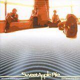 SWEET APPLE PIE - Between the lines - CD Album