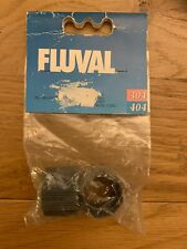 Fluval Hose Locking Nuts For 304/404 A20058