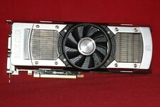 PNY Nvidia GeForce GTX 690 4GB GDDR5, PCI Express Graphics Card VCGGTX6904XPB-CG