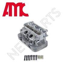 Engine Cylinder Head AMC New 071101351AC For Volkswagen Transporter 1979 Vanagon