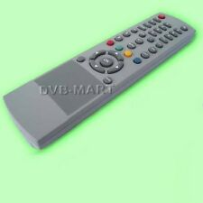 REMOTE CONTROL FITS FORTEC STAR FORTECSTAR LIFETIME