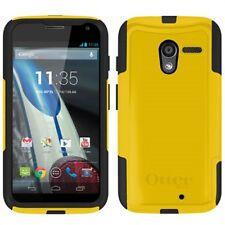 OtterBox Commuter Series Case for Motorola Moto X ( 2 Colors )