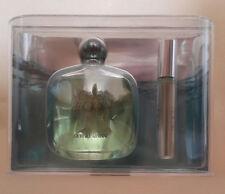 Acqua For Life Giorgio Armani Acqua di Gioia Eau de Parfum Spray Set,3.4+0.34 oz