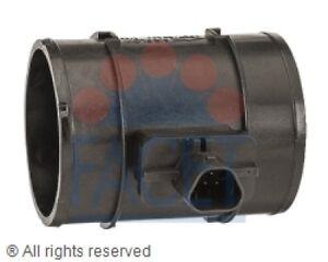 Mass Air Flow Sensor-LS Facet 10.1465