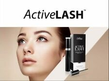 L'BIOTICA ACTIVE LASH EYELASH AND EYEBROW SERUM - 3,5 ML - L biotica lbiotica