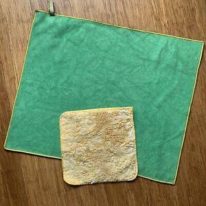 ENJO Dust Multipurpose Window General Natural Cleaner Environmentally Friendly
