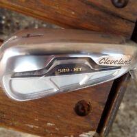 Cleveland 588 MT 4 Iron Graphite Shaft RH Golf Club.