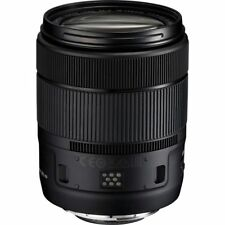 Canon EF-S 18-135mm F3.5-5.6 IS USM Lens *next day special delivery*