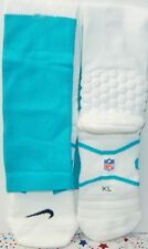 WHOLESALE MERCHANDISE FOR eBay & AMAZON RE-SELLERS INCL. MIAMI DOLPHINS ITEMS