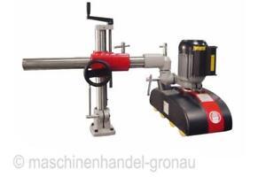 Transportgerät Vorschub für Tischfräse SF444N-8