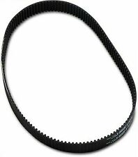 Primary Drive Replacement Belt 8mm x 41mm 138T Tooth Harley BDL USA Made