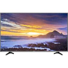 Hisense LCD Fernseher mit Internet-Browser