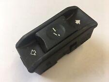 Sunroof Switch 6907288- BMW 3 5 6 Series X3 X5