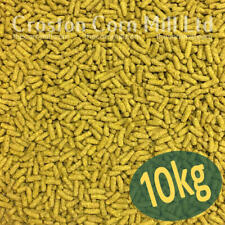 Floating Pond Sticks 10kg