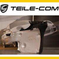 -10% Porsche 911 997.1 C2/C2S Halterahmen+Hitzeschutz LINKS /Stoßstange hinten