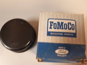 NEW FORD THUNDERBIRD OIL BREATHER CAP OIL FILLER CAP FoMoCo Lincoln Mercury NOS