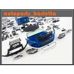 autoparts_barletta