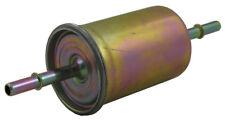 Fuel Filter Pentius PFB65277