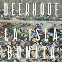 Deerhoof - La Isla Bonita [CD]