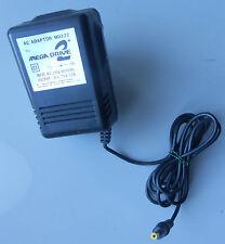 Alimentatore ac adaptor megadrive 2 MD2 32X Nomad nuovo NEW