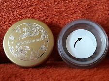 BARE MINERALS EYESHADOW in NIGHTFALL. BRAND NEW AND SEALED
