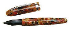 LABAN AUTUMN FLAKE ROLLERBALL PEN  RN-R888 AF NEW IN BOX