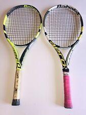 Babolat Aluminum Tennis Rackets 2