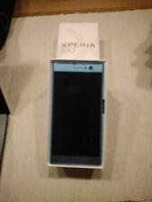 Sony Xperia XA2 - 32GB - Blau (Ohne Simlock) Smartphone