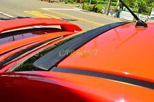 New F Type Chevrolet Cruze J300 4d Sedan Painted Roof Spoiler Wing 2008 2015 Fits Cruze