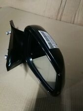 BMW 1er F20 and F20 LCI OEM Right Door RH Mirror Auto Dimming and Folding