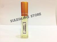 Jo Malone Oud & Bergamot - 10ml (0.33 fl.oz.) decanted oil based eau de perfume