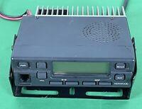Kenwood TK-940 FM Transceiver 800MHz Mobile Radio