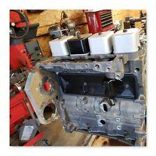 NEW 3.9 CUMMINS ENGINE 4BT