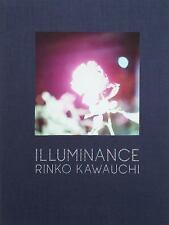 Rinko Kawauchi: Illuminance: By David Chandler