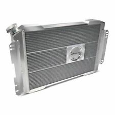 Proform 69600.2 Radiator Slim-Fit Direct Fit Series For 67-69 Chevy Camaro NEW