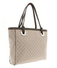 OROTON - Signature Essential Tote Handbag in Medium Size