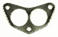 Exhaust Manifold Flange Gasket For Holden Rodeo (TF) 2.3i (1991-2003) JE199