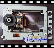 SANYO SF-HD62  DV34 Mechanism Lasereinheit for DVD