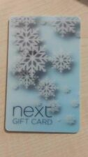 Next Voucher