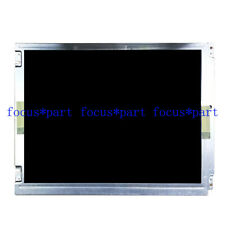 104 Nl6448ac33 18 Nl6448ac33 18a Nl6448ac33 18k Industrial Lcd Display Screen