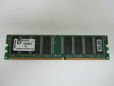 Kingston KTD4400/1G DDR 266 PC-2100 SDRAM Memory