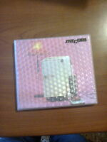 CURE - THREE IMAGINARY BOYS - (DIGIPACK) - CD