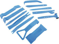 Kit outillage outils special plastique anti rayure carrosserie carrossier garage