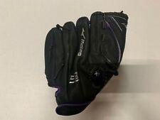Mizuno Finch Fastpitch Softball 12 Inch Glove Gpp 1209D5