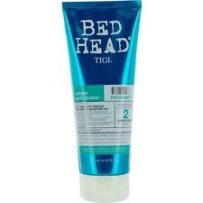 Bed Head by Tigi Recovery Conditioner 6.76 oz