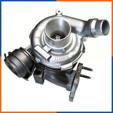 Turbo Caricabatteria per RENAULT 759171-1, 765015-0001, 765015-0002, 765015-0003